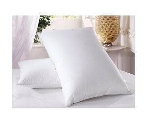 Best Hotel Style Pillows