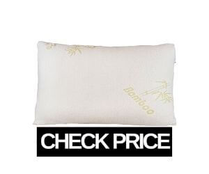 Relax Home Best Style Pillow