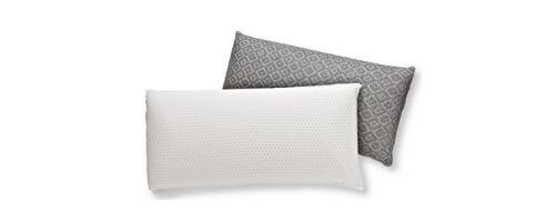 talalay latex pillow side sleeper