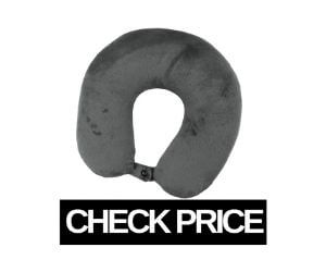 My PERFECT Best Cervical Pillows For Herniated Disc