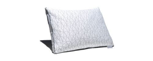 What Is the Best Pillow in market